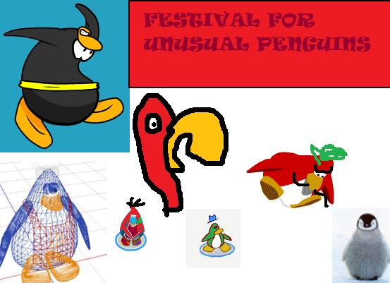 File:Festival.jpg