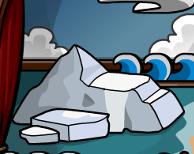 File:Herbert's Iceberg.PNG