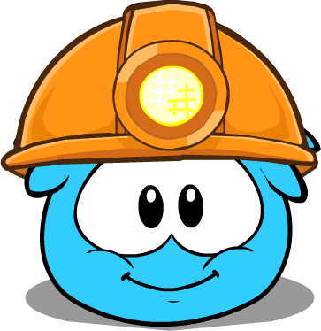 File:Puffle Dig Helmet in Puffle Interface.png