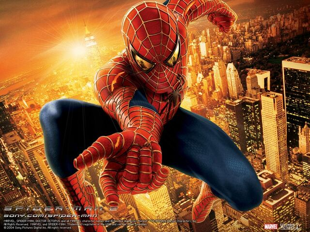 File:Spiderman..jpg