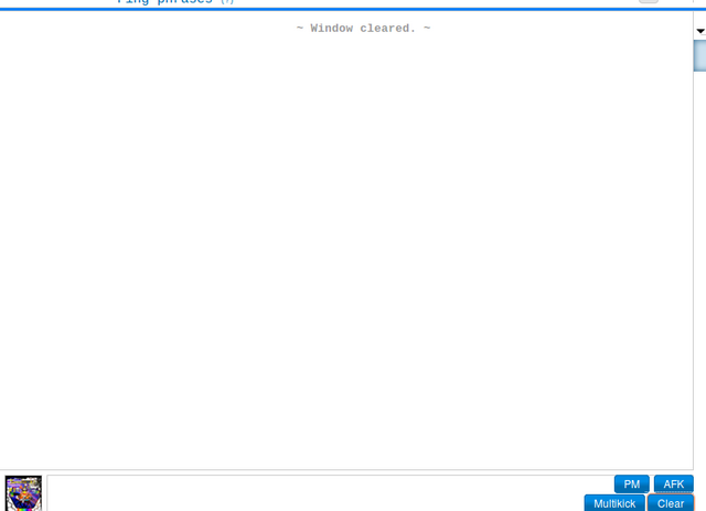 File:Στιγμιότυπο από 2013-04-24 12:15:33.png