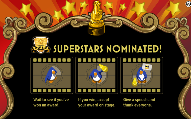 File:Awards Show Superstars Nominated Note.png