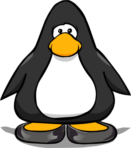 File:Black Flats on a Player Card.png