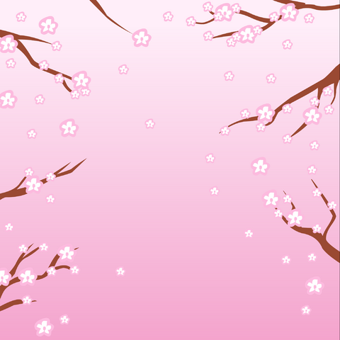 File:Blossom Background.png