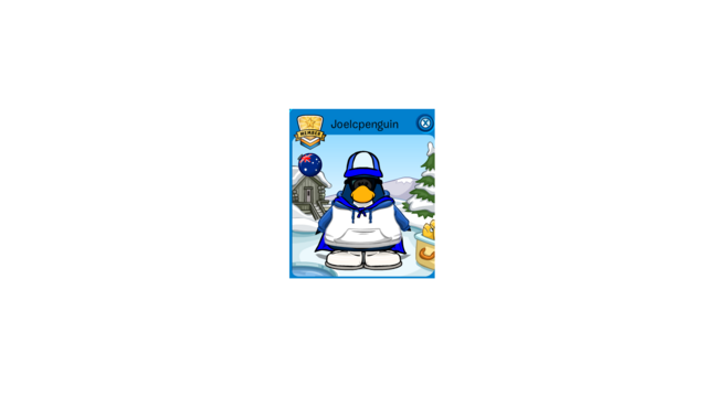 File:JoelCPenguin.png