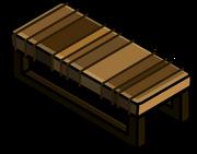 Modern Coffee Table sprite 001