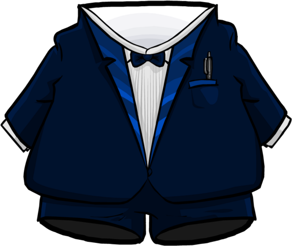 File:Navy Royale Tux icon.png