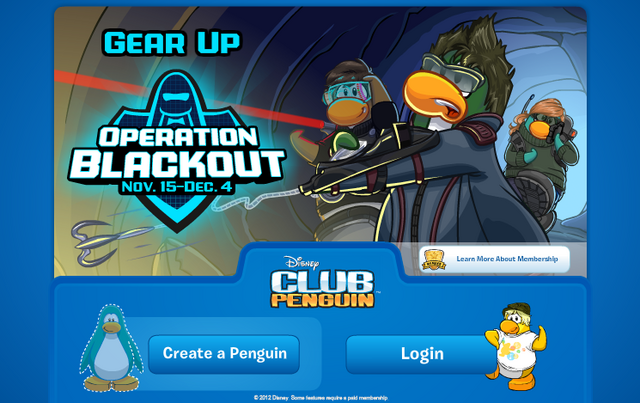 File:Operation Blackout 2012 Log-in Screen.png