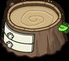 Stump Drawer sprite 023