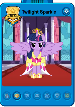 File:Twilight Sparkle Alicorn player card.png