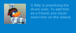 File:When searching up 2013 g billy when hes online.jpg
