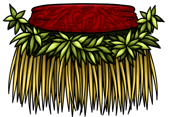 File:Apple Tiki Dress.png