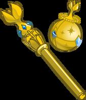 Arendelle Royal Regalia icon