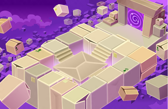 File:Box Dimension Animated.png