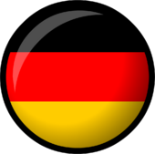 Germany flag 2