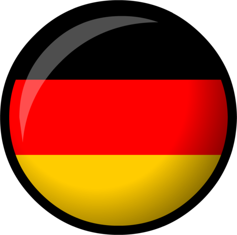 File:Germany flag 2.png