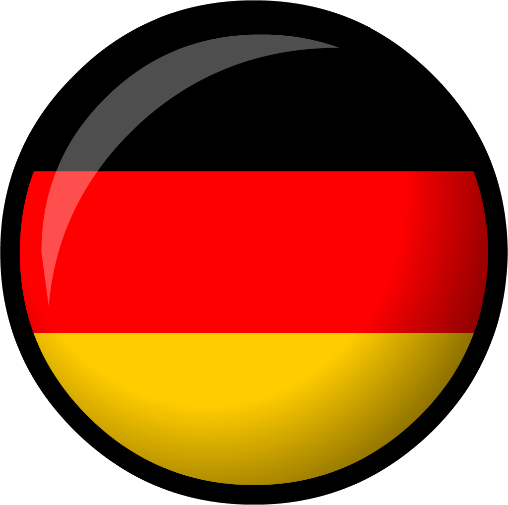 germany flag club penguin wiki fandom powered by wikia book club clipart for library book club clip art funny