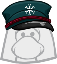 Holiday Conductor Hat icon.png