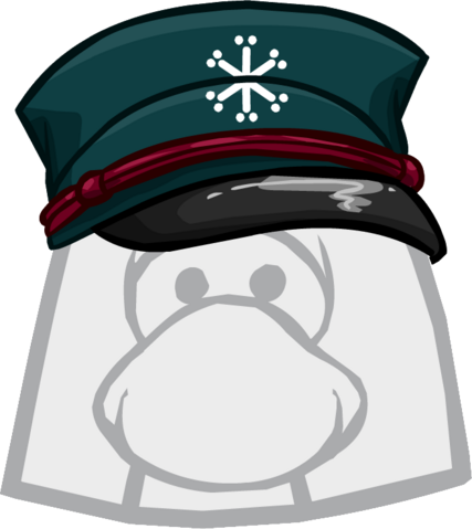 File:Holiday Conductor Hat icon.png
