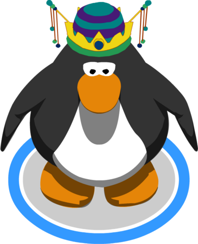 File:Magical Crown WITH FEATHER CU IG.PNG
