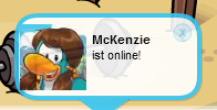 File:Mckenzie is online german version;.png