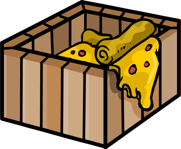 File:Mine Shack pizza plant box.png