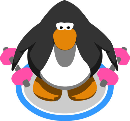 File:Pink Hand Weights.png