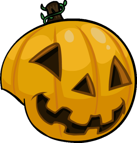 File:Pumpkin Head2.png