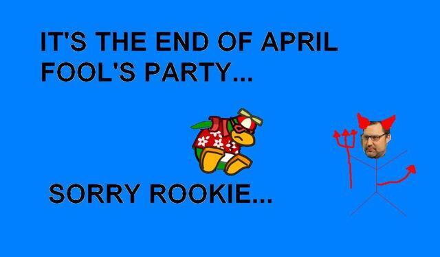 File:Spike Hike The Party Killer.jpg