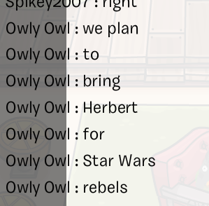 File:Star Wars Rebels Herbert ref.png