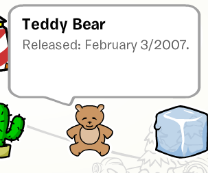 File:TeddyBearPinStampbook.png