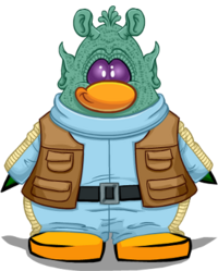 Greedo CP.png