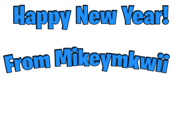 File:Happynewyearfrommikey.png