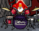 File:Lighthouse Drumset.png.png