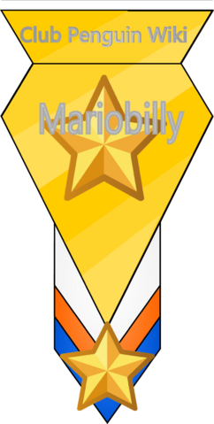 File:MariobillyUCPWMBBH231.png