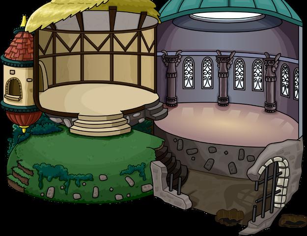 File:Medieval Manor.png