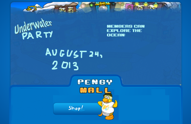 File:PengyMallLoginScreenUP1.png