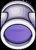 Short Solid Tube sprite 033