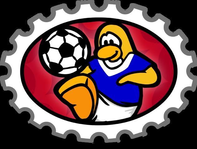 File:SoccerTeam.png