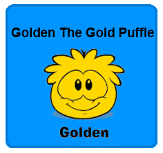 File:CardGoldPuffle.png