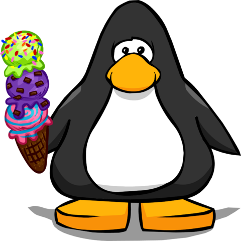 File:Every Flavor Ice Cream from a Player Card.png