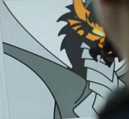 File:King of Dragons.jpg