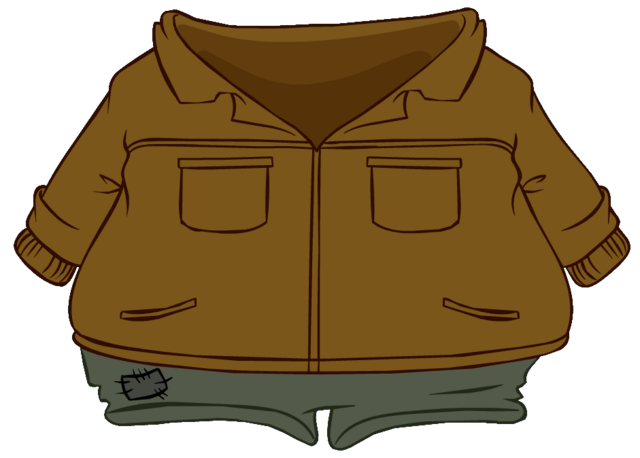 File:Leather Outdoor Jacket icon.png