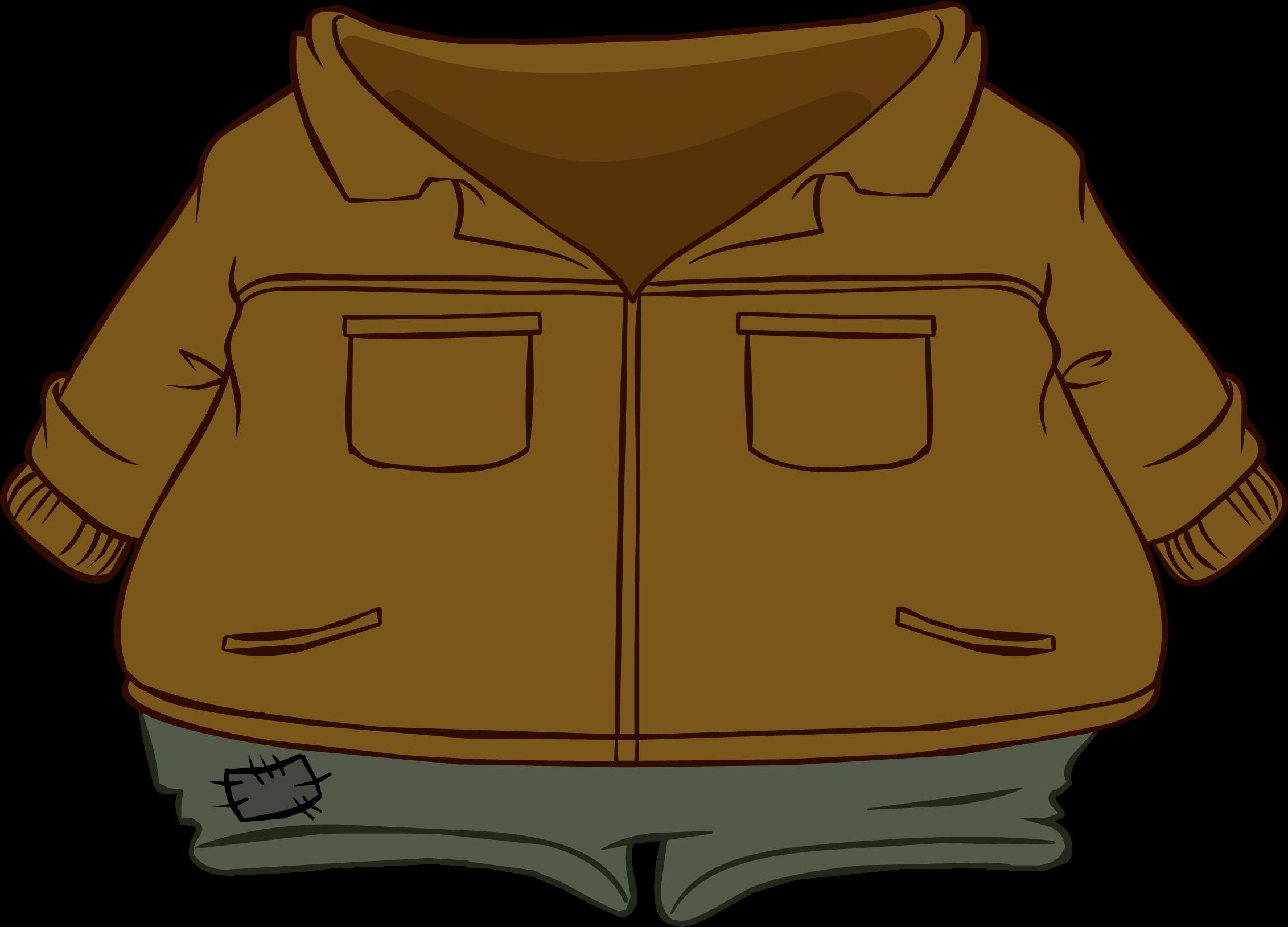 Abrigo de vison wikipedia