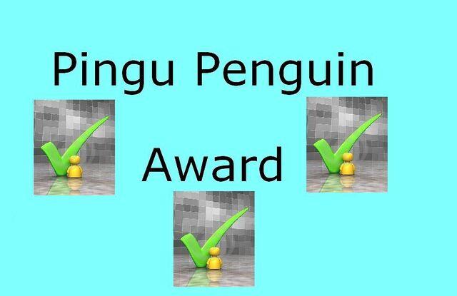 File:New Award.JPG
