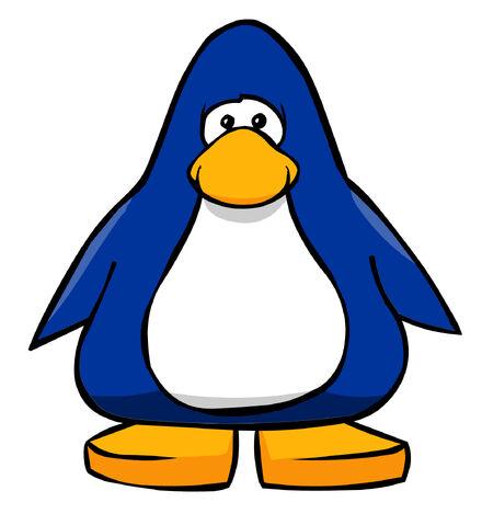 File:PenguinCPMedia.jpg