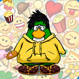 File:Puffle 9.png