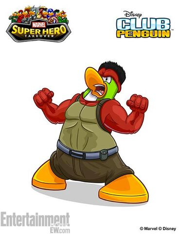 File:Red-Hulk.jpg
