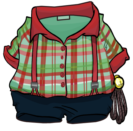 File:Reindeer Handler Uniform clothing icon ID 4764.png