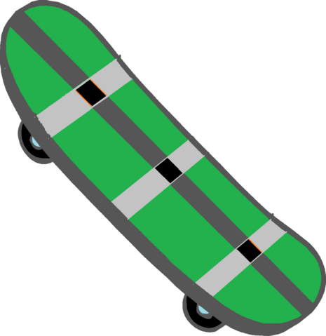File:SkateboardDraft (3).png